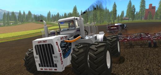 Farming Simulator 19 - Money Cheat on PS4 & Xbox One