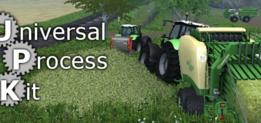LS 19 Other - Farming Simulator 19 mods, LS19 / FS19 mods