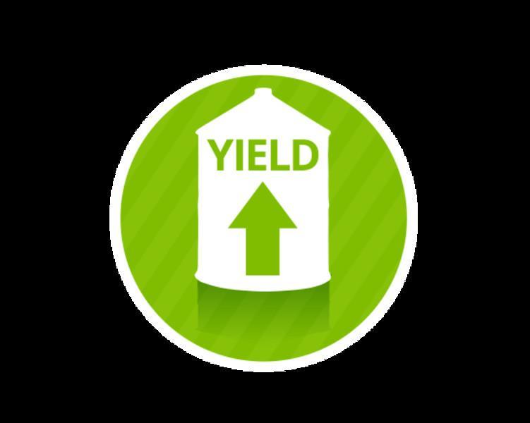 Fs 19 Enlarge Field Yield V1 0 1 Farming Simulator 19 Mod Ls19