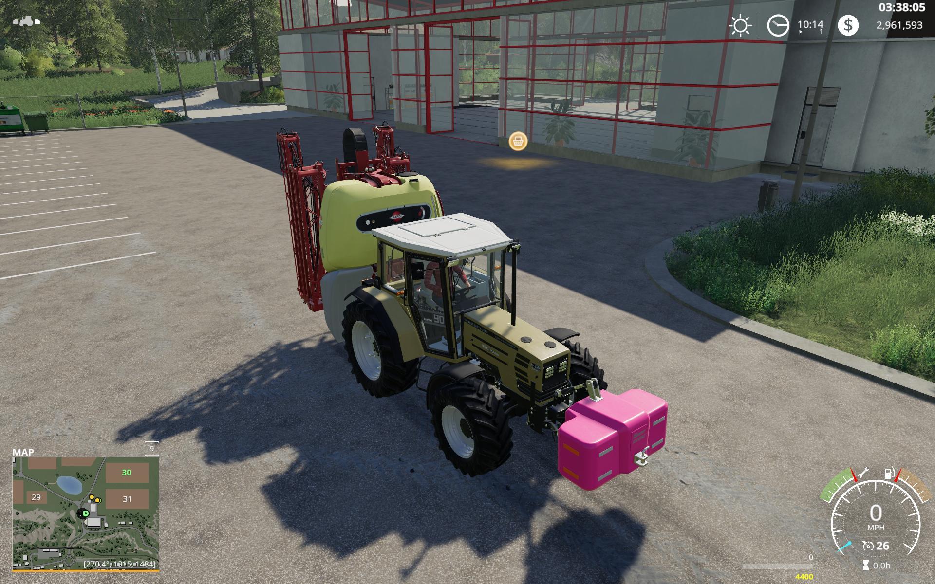 farming simulator 19 download pc mega