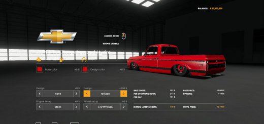 LS19 mods, FS19 mods, Farming Simulator 19 mods