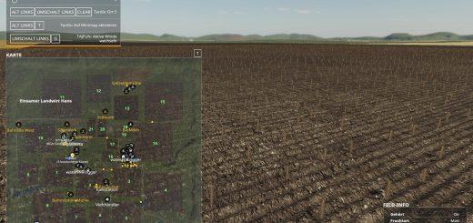FS 19 Farming Simulator 19 Update v1 4 - Farming Simulator 19 mod