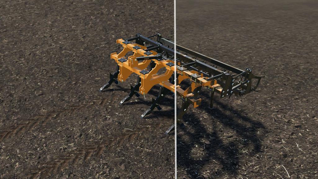 FS 19 Dondi 800 series v1 0 0 0 - Farming Simulator 19 mod, LS19 Mod