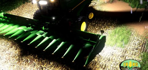 Farming Simulator 2019 mods - Farming Simulator 19 mods
