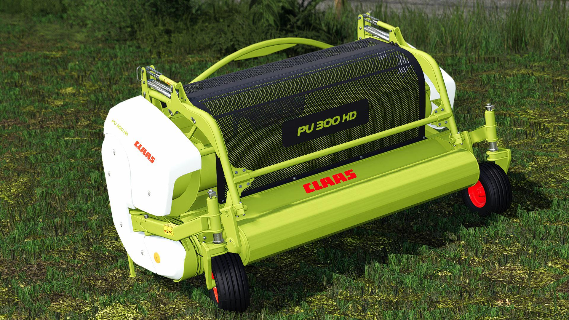 FS 19 Claas Jaguar 800 Pack v1 0 0 0 - Farming Simulator 19