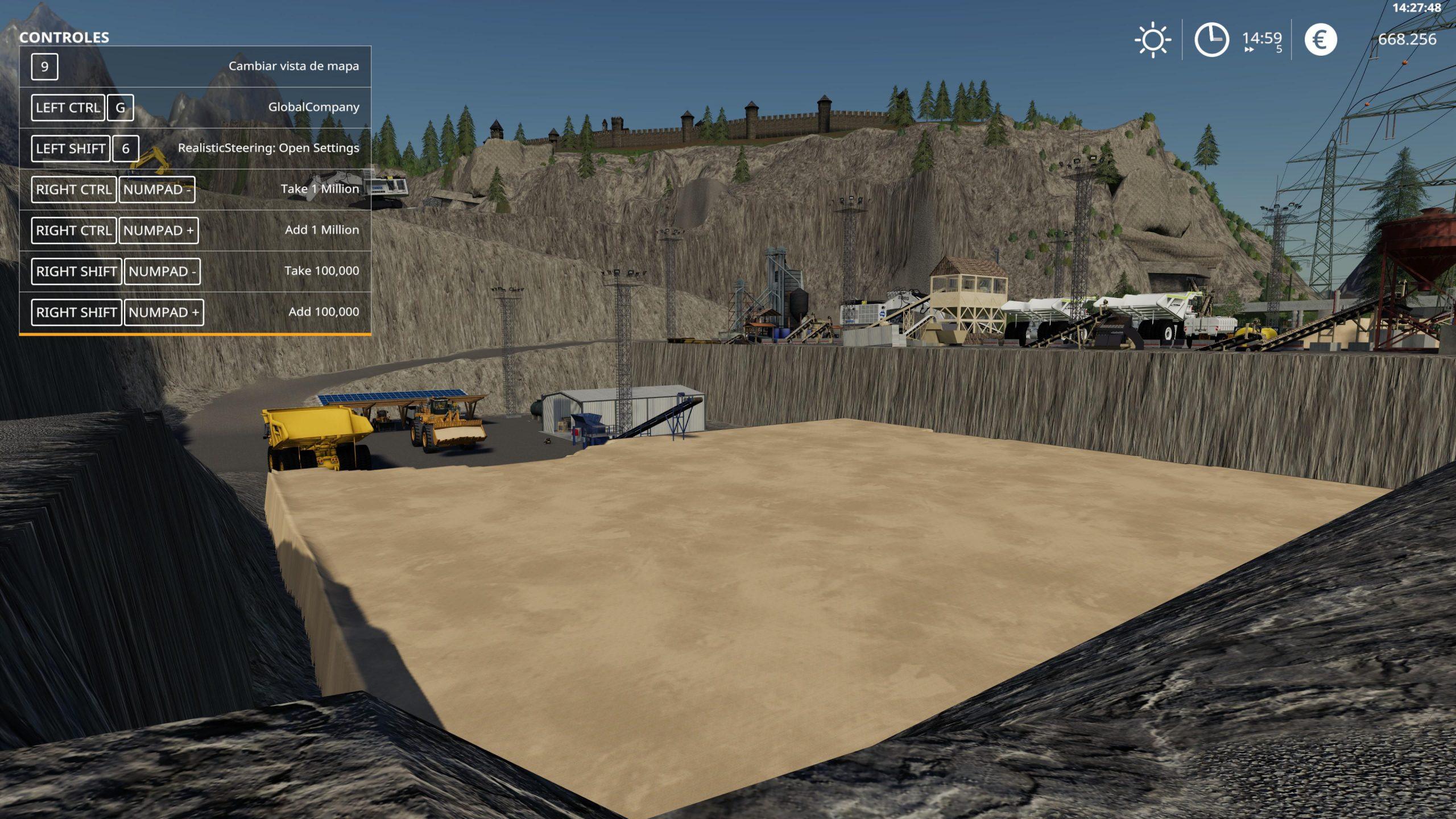 Xbox one ethereum mining